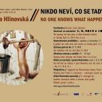 http://www.hlinovska.com/files/gimgs/th-31_unnamed.jpg
